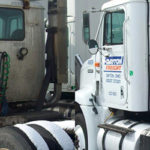 Truck Washing Made Simple with Easy Scheduling