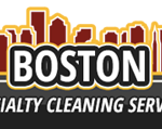 Bringing the Best in Industrial Cleaning to Boston