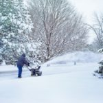 The Benefits and Importance of Snow Removal
